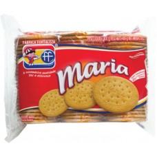Biscoito Maria Fortaleza 400g