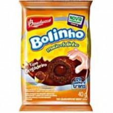 Bolinho de Brigadeiro Bauducco 40g