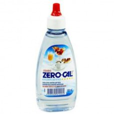 Adoçante líquido Zero Cal 100ml