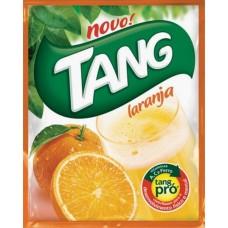 Refresco em Pó Tang de Laranja 30g