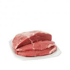 Carne Alcatra  Pedaço 1Kg