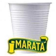 Copos Descartaveis Marata 180ml