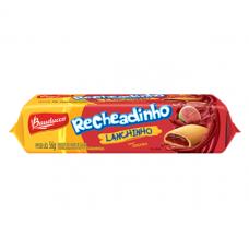 Recheadinho Lanchinho Goiaba 56g