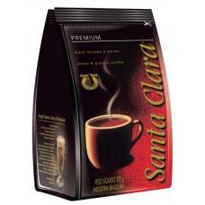 Café Santa Clara Premium 250g
