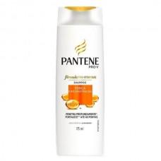 Shampoo Pantene Força de Reconstrução 175ml