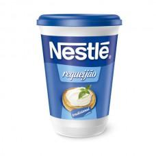 Requeijão Nestlé Tradicional 200g