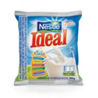 Leite em Pó Ideal Nestlé 200g