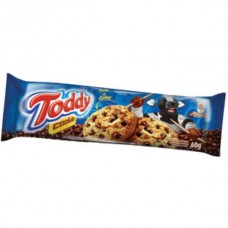 Cookie Toddy 60g