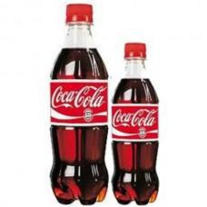 Coca Cola 500ml