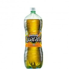 Refrigerante Guaraná Indaiá 2L
