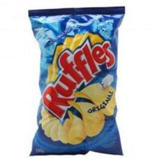 Batata Ruffles Original 57g