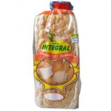 Pão Integral Sertaneja 400g