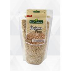 Quinua Flocos Bem Natural 200g