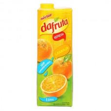 Néctar Dafruta Laranja 1L