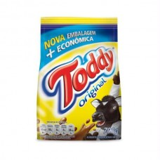 Achocolatado em Pó Toddy Original 700g