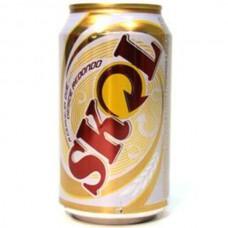 Cerveja Skol 350ml